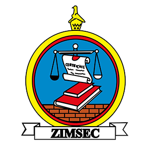 Learning Zimsec